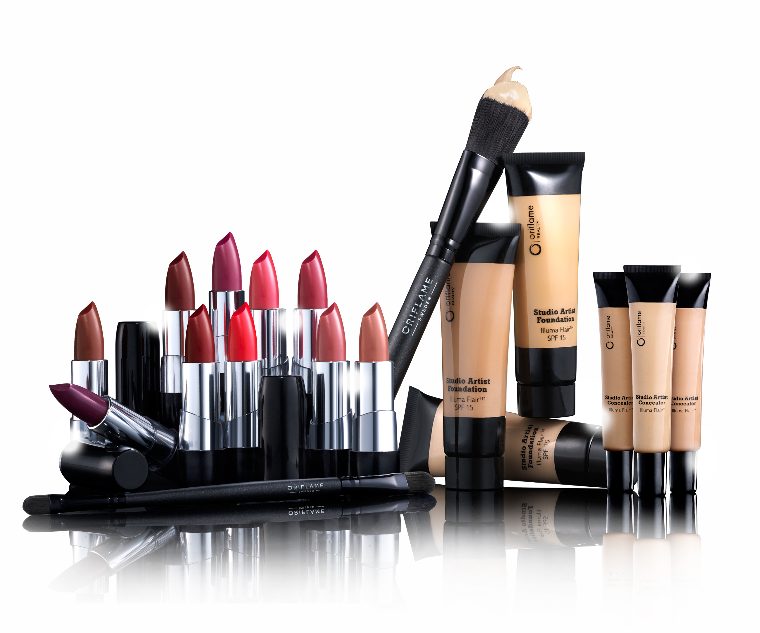 Easy methods to Look Beautiful Than Ever Information To Purchase Branded Cosmetics On-line