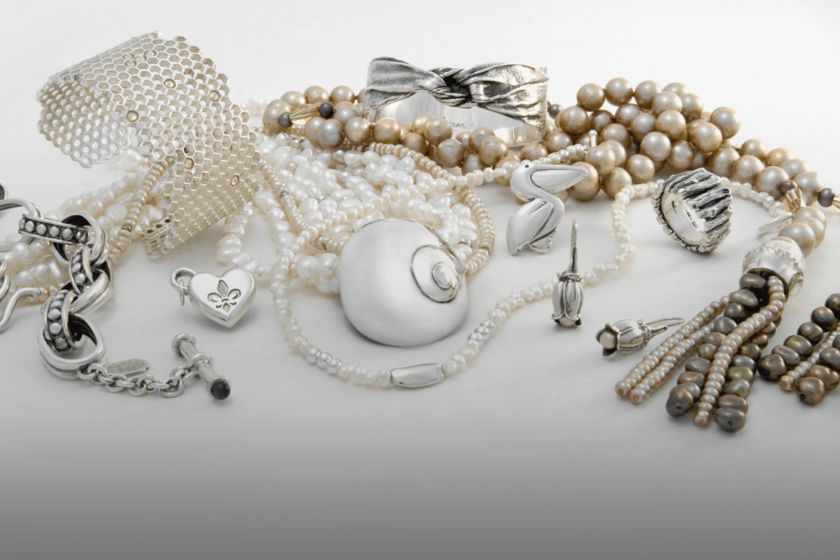 The Essence Of Jewelleries In This Ethnic Style World