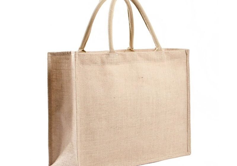 Reasons Why You Should Buy Cheap Eco Shopping Bags Online