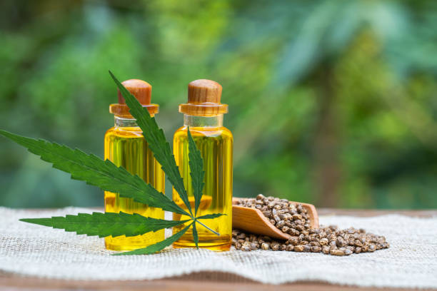 Make the Safe Consumption of Cbd for Healthy Outcome